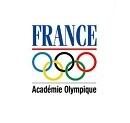 Académie Internationale Olympique