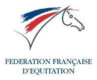 SAUT D'OBSTACLES - SELECTION CSIO 5* ET FINALE COUPE DES NATIONS FEI BARCELONE (ESP)